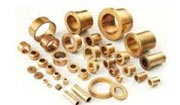 Aluminum Bronze Bushings
