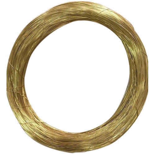 C26000 Cartridge Brass 70/30 Wire