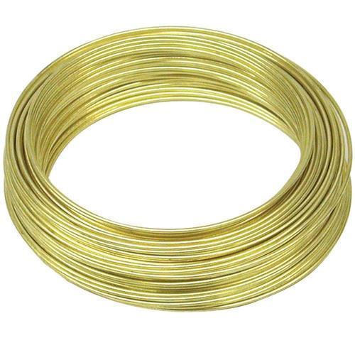 C27000 Yellow Brass Wire