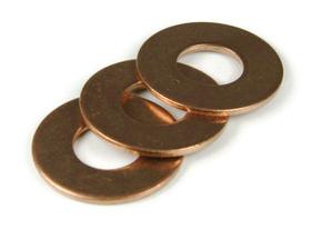 Silicon Bronze Fasteners - Silicon Bronze Bolt and Silicon Bronze Nut