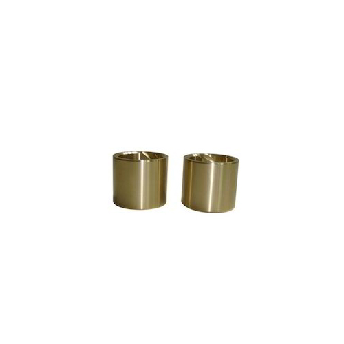Silicon Red Bronze Bushing